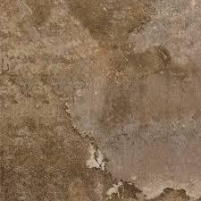 RU46 Rustic Stone Tobacco Clay