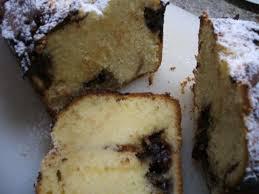 backen mon cherie kuchen liebe brigitte der ist nur für dich herzlichen glückwunsch