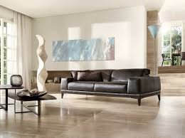 33 best natuzzi images on canapes couches and living