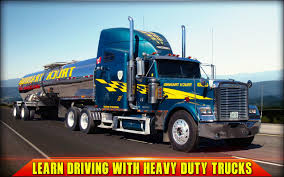 Heavy Truck Simulator USA - Free Download Of Android Version | M ... Lifted Trucks Usa Home Facebook Volvo From Lvo Usa Truck Trucks Home On Wheels Honda Ridgeline Named 2018 Best Pickup Truck To Buy The Drive Commercial Drivers License Wikipedia Drivers Skin For Kenworth W900 American Simulator More Customers Ditching Luxury Cars Pickup Page 2 Android Ios Trailer Youtube Classic Cabover Cab Over Engine Semi Peterbilt Used Mercedesbenz Arocs 3253lk Dump Year Sale