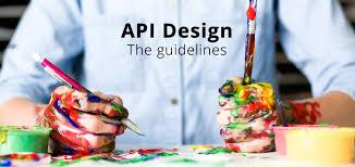 api cuisine restful api designing guidelines the best practices
