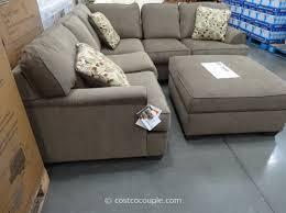 sofa berkline sectional sofas arresting berkline sectional sofa