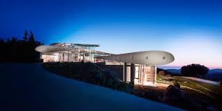 100 The Wing House 747 Malibu CA David Hertz Studio Of Environmental