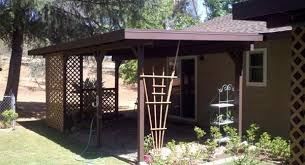 Louvered Patio Covers San Diego by Patio Construction In San Diego Best Rate Repair U0026 Construction