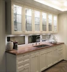 Bedroompictinfo Ua Small Galley Kitchen Storage Ideas Wall Ikea Beauty