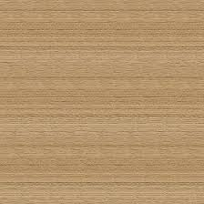 Natural Oak Light Wood Fine Texture Seamless With Additional Outstanding Designs Red Vinyl Flooring Kitchen