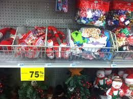 rite aid 75 off toys gift sets and christmas decor what are