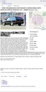 100 Craigslist Mcallen Trucks Cars By Owner Tx Limastanitocom