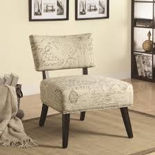 furniture stores denver furniture creations tracking muebleria la