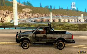 100 Pickup Truck Kings Of Leon Lyrics Ss S In Gta 5