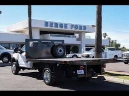 2017 Ford F450 Flatbed Trucks In Mesa, AZ For Sale ▷ Used Trucks On ... Used Cars Inhouse Fancing 48th State Automotive Mesa Az Home Page Southwest Work Trucks Auto Dealership In Arizona Truck Companies Phoenix Elegant 20 Photo Only New And Wallpaper Az Offroad 2016 Ford F150 2018 F150 Raptor Big Timber Montana Pt 3 Carpet Cleaning Tile Miramar Commercial Department Customer Testimonials Town And Country Motors Lovely 2004 Chevrolet Silverado 2500hd Ext Cab