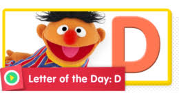 Videos Sesame Street