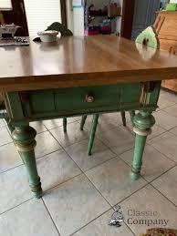 esszimmer bauernmöbel antik