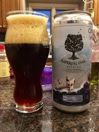 Dogfish Head Pumpkin Ale Calories by 816 Imperial Oak Brewing U2013 Odin U0027s Beard Imperial Red Ale 1000 Beers