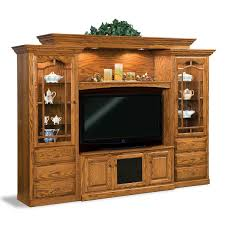 Solid Teak Wood Sideboard Buffet Storage Cabinet Living Room Office Bedroom