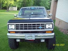 1983rangerlifted 1983 Ford Ranger Regular Cab Specs, Photos ... 1983 F100 Flare Side 50 Coyote Swap Ford Truck Enthusiasts Forums Products Fibwerx Ranger Pickup S177 Harrisburg 2014 9000 Dump Pickup Licensed For Highway 14 Mile Drag Racing Ford_4wd_trucks Bronco Other Vehicles Picture Supermotorsnet F Series Single Axle Cab And Chassis Sale By Arthur File1983 F100 Xlt 2door Utility 25601230982jpg 4x4 Automobile Rapid City South Dakota