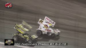 Highlights From Night One Of 28th Annual Knoxville 360 Nationals ... This Is Eric 2015 Knoxville Raceway August 811 2018 Photo Page 335 War Of Words For Swindell Larson At Chili Bowl Speed 51 100 The Dirt Network Red River Valley Speedway News Archive 57th Nationals 317 World Outlaws 614 269 950 Horsepower Gopro Mounted To Sprint Car Youtube Google News Latest Rembering The Good Old Days Racing Hot Rod April 2016