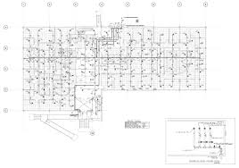 Sprinkles Irrigation Diagram 2001 Ford Taurus Fuse Diagram ... Importance Of A Sprinkler System Above Beyond Cgm How To Install Howtos Diy Installing Your Own Pretty Handy Girl Random Wning Garden Design In Home Decoration Family Juice Repairing Valves Download Fire House Scheme Lawn Landscap Lawn Irrigation To An Irrigation At Green Bay Installation Conserva Systems Daniels And Landscaping Services Savannah Ga Ctham Property Maintenance Beautiful Images Interior