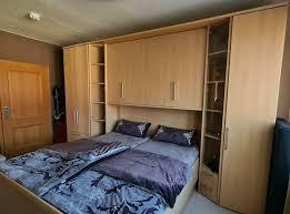 schlafzimmer nolte komplett np 3400