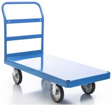 Hand Trucks R Us - Dutro 24×48 D/H Platform Cart - Item: 24×48-8 Hino Dutro For Spin Tires 1888 Convertible Hand Trucks R Us Rwm Collapsible Platform Truck Item Ptca 3000 Drum Casters Wheels Shelving And Racking 3 In 1 Best 2017 Suppliers Manufacturers At Alibacom Maglines Hand Trucks Other Products Enable Workers To Transport 3060 Dh Cart 30x608