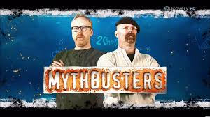 Mythbusters' Blasts Its Way To The End Of An Era | Inverse Mythbusters Latest News Breaking Headlines And Top Stories Photos Explosion Special Gallery Discovery Mythbusters Hosts Say They Just Werent Right For Each Other Inverse Lego Ideas Concrete Truck Blasts Its Way To The End Of An Era Salsa Escape Summary Season 3 Episode 2 Guide 10 Myths That Have Been Busted On Youtube Mixer Where To Watch Every Reelgood