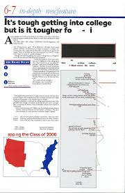 All 'real' U-High Voters Go For Gore Eagle Express Scholastic Coupon Code Teachers Scholastc Book Club Press Coverage Sheerid 82019 School Year Westville School District 2 Maximizing Reading Club Orders Cassie Dahl Teaching 5 Coupon Tips Tricks The Brown Bag Teacher Williston Obsver 2719 By Publishing Issuu Hendrix Middleton Pdf Flipbook Extra Bonus Points Early Childhood