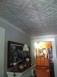 Popcorn Ceiling Scraper Menards by 86 Best Ceilings U0026 Crown Molding Images On Pinterest Crown