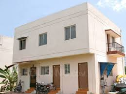 Property In Chennai, Tamil Nadu | 28949+ Flats/Apartments, Houses ... Bell Flower Apartments Chennai Flats Property Developers Flats In Velachery For Sale Sarvam In Home Design Fniture Decorating Gallery Real Estate Company List Of Top Builders And Luxury Low Budget Apartmentbest Apartments Porur Chennai Nice Home Design Vijayalakshmi Cstruction And Estates House Apartmenflats Find 11221 Prince Village Phase I 1bhk Sale Tondiarpet Penthouses For Anna Nagar 2 3 Cbre