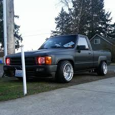 Toyota_Hilux #Mk4 #MiniTruck #Pickup #SingleCab #Modified #Lowered ... Gm Considers A Return To True Compact Trucks Autoguidecom News Finish Line First Vdubs Now Minitrucks Hot Rod Network Kia Left Hand Drive Mini Truck Spotted Japanese Forum Datsun 620 Custom Sunset Lowlife__219 Owner Hyundai Readying First Pickup For Us Market Roadshow Jeep Renegade Turned Into Comanche Pickup 95 Octane 2017 Honda Ridgeline Review Car And Driver 900 Oddball Minitruck Project Some Old School From The 80s N 90s Youtube Scoop Piaggio Porter 600 Mini Truck Teambhp Mini Paceman Adventure Is A Tiny Youll Want To Buy But Cant Suppliers Manufacturers At