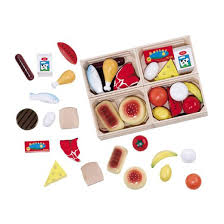 Step2 Kitchens U0026 Play Food by Melissa U0026 Doug Toy Kitchens U0026 Food Target