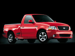 Gas Is Cheap, It's Time For Ford To Build All The Cool Stuff! - Ford ... 2019 Ford F150 Lightning Specs Engine Horsepower Price Reviews Dealer Gives Away Shotgun With The Purchase Of A Pickup 10 Trucks That Can Start Having Problems At 1000 Miles Platinum 4x4 Supercrew 2016 Review Car Magazine Pickup Truck Best Buy 2018 Kelley Blue Book Raptor Price Increases For Second Time This Year Autoblog 2017 Super Duty F250 F350 Torque Towing Vintage Ads Grocery Getters Pinterest Ads And Custom Sales Near Monroe Township Nj Lifted 2013 Limited Massive Sale Steve Marshall