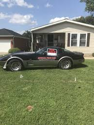 1978 Chevrolet Corvette Classics For Sale - Classics On Autotrader