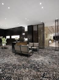 Spectra Contract Flooring Dalton Ga by Floorcoveringnews U2013 Mohawk Group