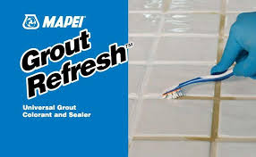 Roppe Rubber Tile 991 by Tec Power Grout Ultimate Performance Grout 25 Lb U2013 American Fast