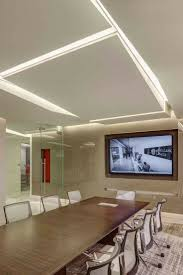 Dresser Rand Leading Edge Houston by 132 Best Office Design Images On Pinterest Office Designs