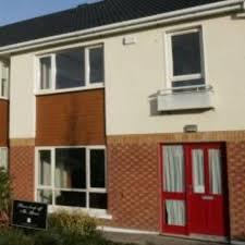 100 What Is Semi Detached House Dublin Must Look Beyond Semidetached Housing