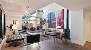 100 Lofts For Sale San Francisco 712 Bryant St 3 Loft For Climb Real Estate
