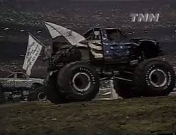 Houston 2000 | Monster Trucks Wiki | FANDOM Powered By Wikia Image Hou3monsterjam2018156jpg Monster Trucks Wiki A Houston Man Used A Truck To Help Him Navigate Flood Waters Trucks Invade Nrg Stadium For The Next Month Chronicle Steven Sims And Hooked Victorious In Tampa Rod Ryan Show Truck Getting Ready Jam 2 12 2017 2018 Full Episode Video Dailymotion Photos Texas October 21 Over Bored Official Website Of Reicito Escobars Favorite Flickr Photos Picssr Crazy Cozads At 3 Months