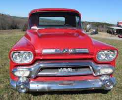 58 59 Gmc Trucks - Google Search | 59 Gmc Trucks | Pinterest | GMC ... 1958 Chevy Clsico Por Siempre Pinterest Gmc Trucks And Cars Owners Chevrolet 3100 Classics For Sale On Autotrader 58 Beautiful Gmc Sierra Denali Pickup Truck Diesel Dig Gmcs Ctennial Happy 100th To Photo Image Gallery Lambrecht Cameo Prerves History Of Auction 1966 Fleetside The Mistress Hot Rod Network Big Window Custom Short Bed Sale Gmc Jim Carter Parts Clever Autostrach 195559