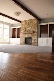 Transition Strips For Laminate Flooring To Carpet by 56 Best Carpet Boarders Images On Pinterest Flooring Ideas