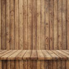 Wooden Floor Clipart Wood Background 5
