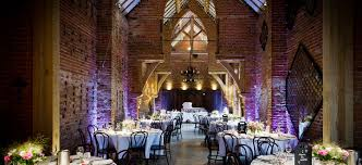 Wedding, Shustoke Farm Barns — Adam Thomas & The Souljers Warwickshire Wedding Venues Page 1 Weddingvenuescom 82 Best Blackwell Grange Weddings Images On Pinterest Barn 71 Shustoke Wedding Venue Venues Jam Jar And Events The Tithe Venue Nr Tamworth Staffordshire Hitched In Worcestershire And Gorcott Hall Enchanting Moon Gate At In Hitchedcouk 14 Stuff Children Best Rustic Bridesmagazinecouk Bridesmagazine