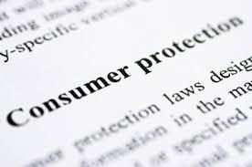 consumer bureau protection agency consumer financial protection bureau still has no director