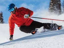 Christy Sports Ski Boots by Image Result For Old Ski Men Esqui Pinterest