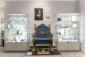 Forthcoming Events   Norfolk Freemasonry Lavilla Black Masonic Temple Jaxpsychogeo Inside The Which Is On Market For 6 Million Ridgewood Lodge 146 Home Facebook Scottish Masonic Fniture Stephen Jackson Charity Foundation Of Oklahoma Irving 1218 May 2016 A Very Brief Guide To Radcliffe Hall Livery Companies And Freemasonry Chairs Living Room Bilibo Chair Wedding Tables And History Central Coast 237 San Bernardino 178