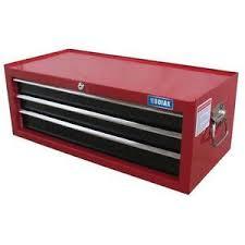 drawer tool chest ebay