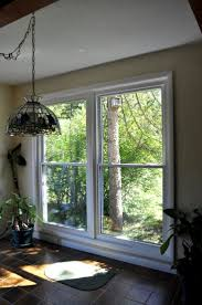 Oxley Cabinets Jacksonville Florida by 10 Best Gutter Guard Milwaukee Images On Pinterest Milwaukee
