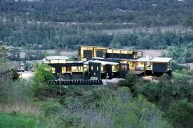 100 Dion Seminara Architecture Mt Nebo Jollys Lookout New Home Design BowerBird