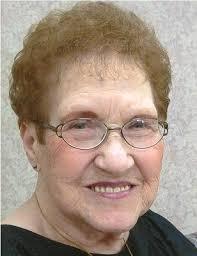 Sa Behm Obituary Stevens Point WI