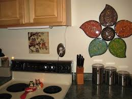 Remarkable Owls Kitchen Decor Download Owl